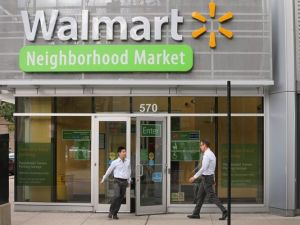 2013-08-28_1147 Walmart to offer same-sex benefits
