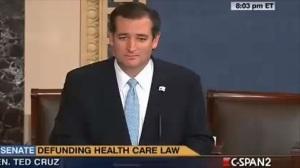2013-09-24_2224 Sen. Ted Cruz