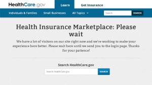 2013-10-22_0107 Obamacare roll-out a disaster
