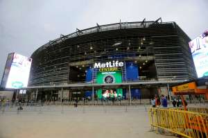 2013-12-09_1710 MetLife Stadium