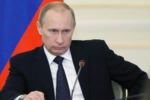 2014-01-18_0142 Putin