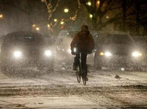 2014-01-22_0948 Boston snowstorm