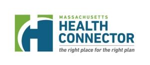 2014-02-12_1217 Massachusetts Health Connector