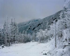 2014-02-12_2255 Green Mountain snow