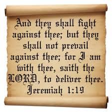 2014-02-13_1139 Jeremiah 1:19