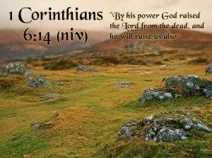 2014-03-02_0503 1 Corinthians 6:14