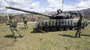 2014-03-29_1029 Russian troops in Crimea