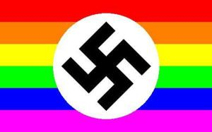 2014-04-05_0909 Rainbow Nazism