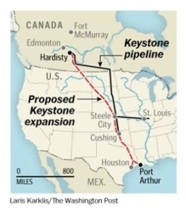 2014-04-18_1908 Proposed XL Pipeline