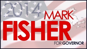 2014-08-02_1638 Mark Fisher for Governor