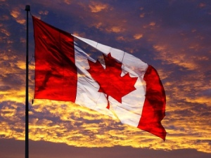 2014-10-22_2018 Canadian flag