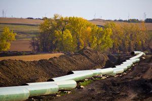 2014-11-15_1155 Keystone XL Pipeline