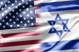 2014-11-18_0057 Israel and America
