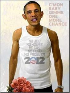 2015-02-08_1520 Obama 2012 c'mon baby give me one more chance