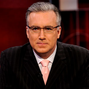 2015-02-24_1806 Keith Olbermann