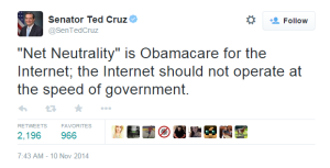 2015-02-25_1856 Ted Cruz on net neutrality
