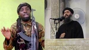2015-03-08_0041 ISIS and Boko Haram unite