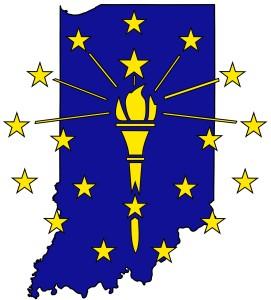 2015-03-31_1448 Indiana