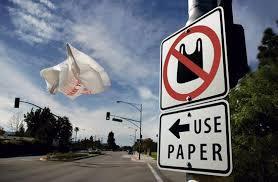 2015-04-02_0027 Plastic bag ban
