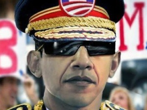 2015-05-23_1524 Dictator Obama