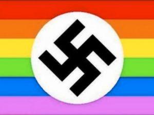 2015-07-04_1630 Homosexual nazi