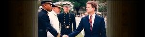 2015-07-09_1524 Senator Jim Webb