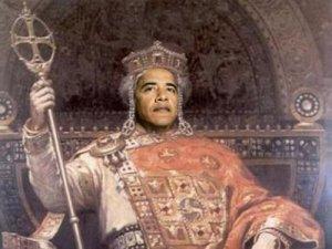 2015-09-23_0235 King Obama