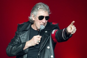 2015-10-06_2204 Roger Waters