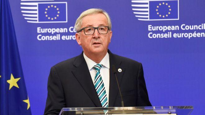 2016-05-06_0716 Carl Juncker