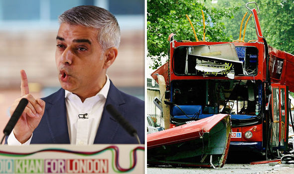 2016-05-07_0834 Sadiq Khan first Muslim mayor of London
