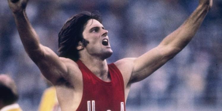 2016-05-10_0023 Bruce Jenner 1976