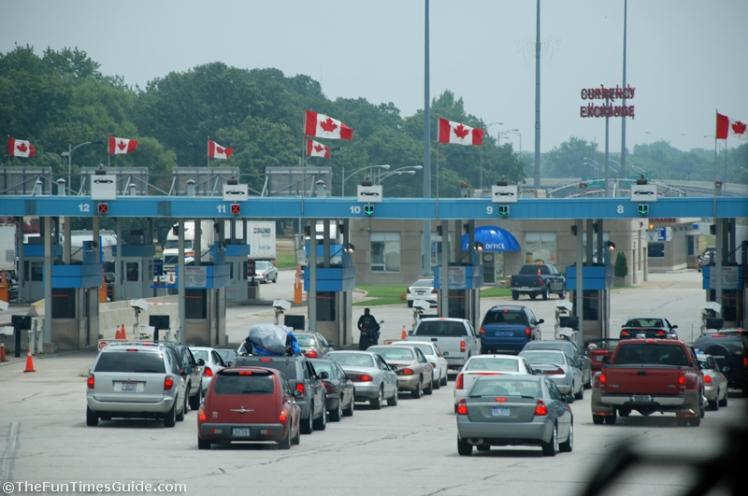 2016-05-12_1752 U.S. Canadian border
