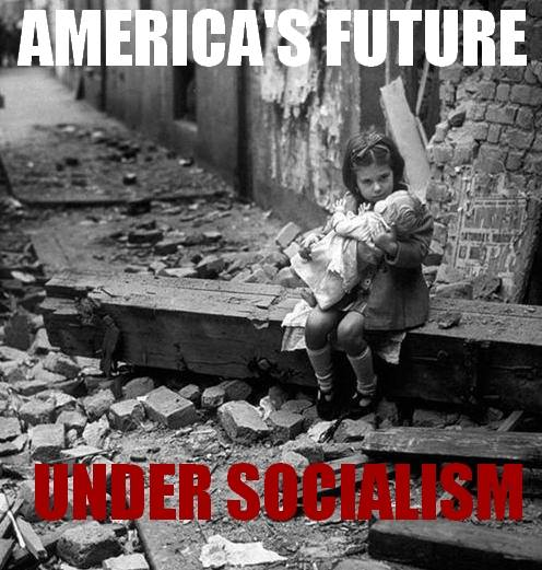 2016-05-15_0807 America's future under Socialism