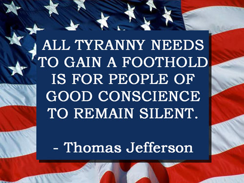 2016-05-18_0534 Thomas Jefferson quote on tyranny
