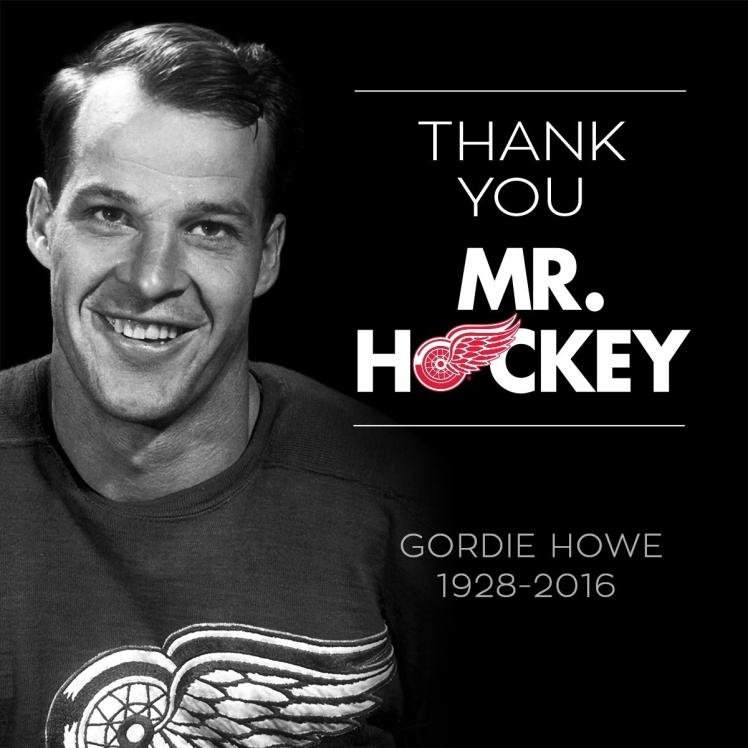 2016-06-11_2214 RIP Gordie Howe