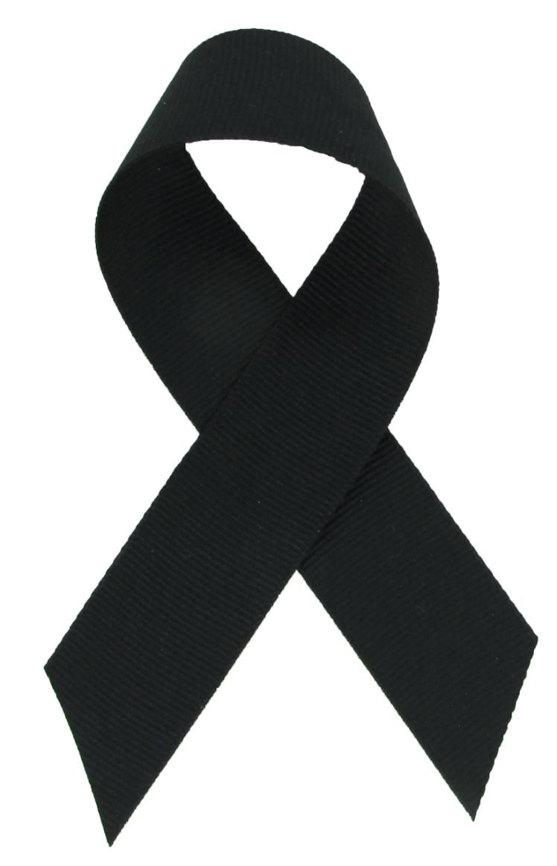 2016-06-13_0724 Black Ribbon