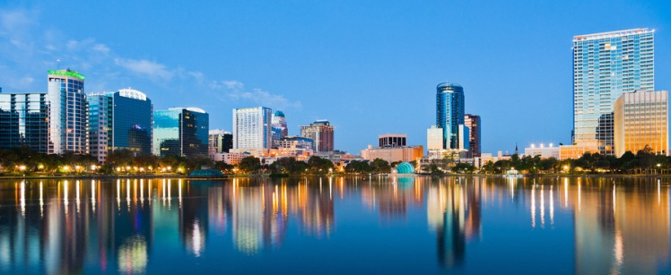 2016-06-14_0747 Orlando FL