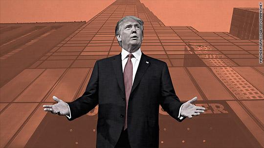 2016-06-23_0706 Donald Trump