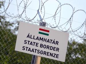 2016-08-14_1620 Hungary state border