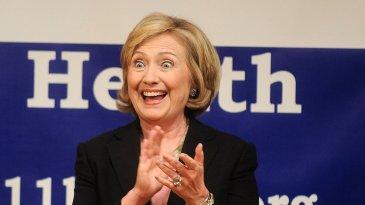 2016-08-21_0336 Hillary Clinton