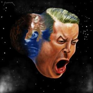 2016-08-21_0343 Al Gore