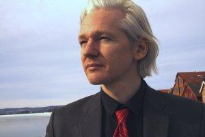 2016-08-28_1729 Julian Assange