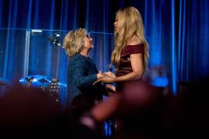 2016-09-11_1449-hillary-and-woman