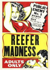 2016-09-13_0943-reefer-madness