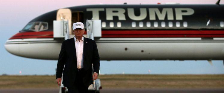 2016-12-06_2114-donald-trump-abc-news