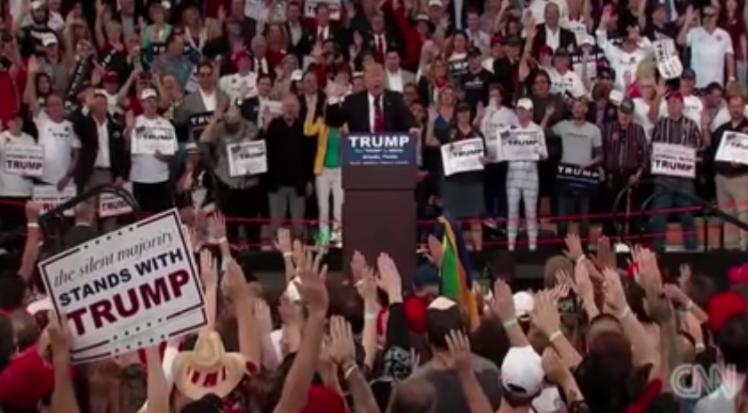 2016-12-09_2033-trump-rally