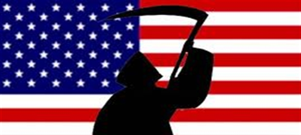 2016-12-10_0832-america-grim-reaper