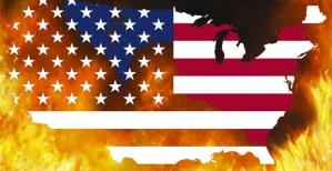 2016-12-10_1311-america-burns