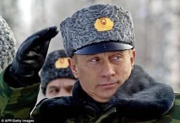 2016-12-13_0305-putin-afp_getty-images