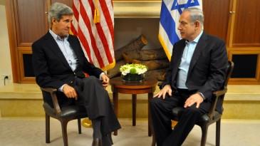 2016-12-30_0425-netanyahu-and-kerry